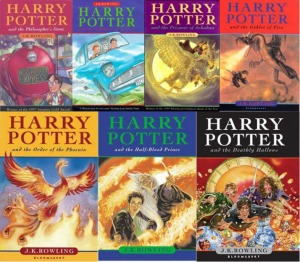 1367962429_505728602_1-Harry-Potter-seven-book-series-usedavailable-Lakdi-ka-pul