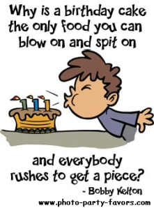birthday-cake-cartoon