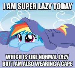 lazy-day_260534-250x