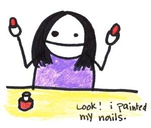 manicure-natalie-dee-2