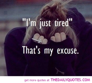 tired-quote-sad-girlie-depressed-quotes-pictures-pics-image-sayings