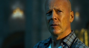 bruce-willis-a-good-day-to-die-hard