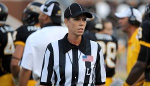 Ready-for-1st-Permanent-NFL-Female-Referee-Sarah-Thomas-is-Poised-and-Qualified-650x374