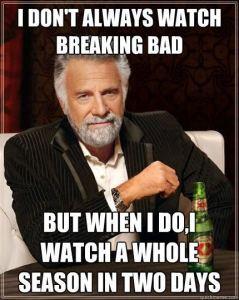 funny_breaking_bad_memes
