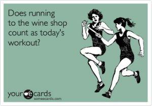 more-wine