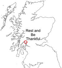 RABT-Location