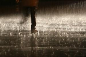 rain_run_stevenjohn19-300x199