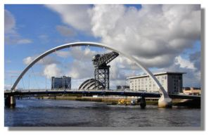 squinty_bridge_glasgow7212s
