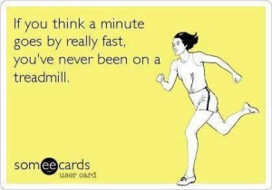 treadmill-minute