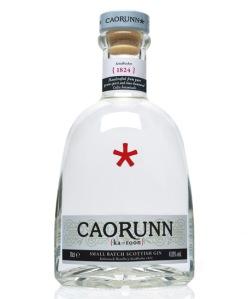 caorunn1