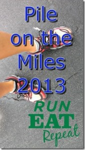 pile-on-the-miles-2013-logo_thumb