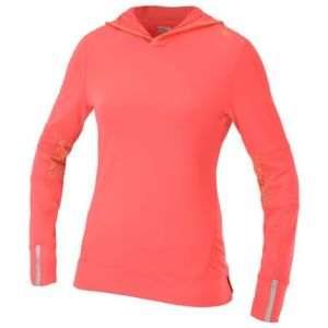 saucony-ladies-ruched-hoody-aw13-81132-VPC_1