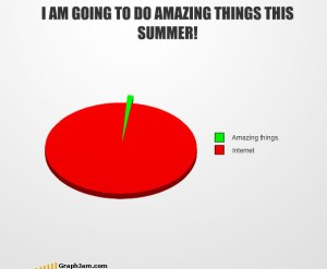 funny-graphs-summer