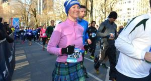 Photo from: http://www.nyrr.org/races-and-events/2013/scotland-run-10k