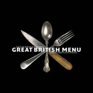 gbm_logo(2)