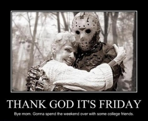 its-friday-funny-friday-the-13th