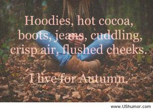 I-live-for-Autumn