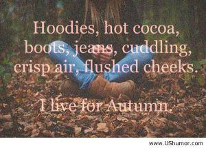 I-live-for-Autumn